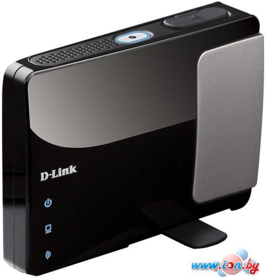 Точка доступа D-Link DAP-1350/A1A в Могилёве