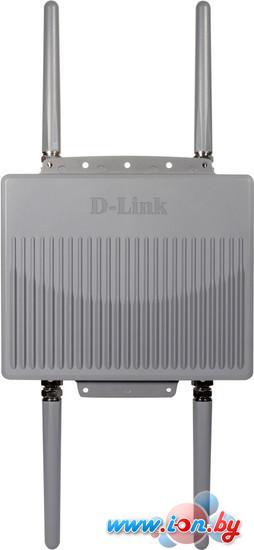 Точка доступа D-Link DAP-3690 в Могилёве