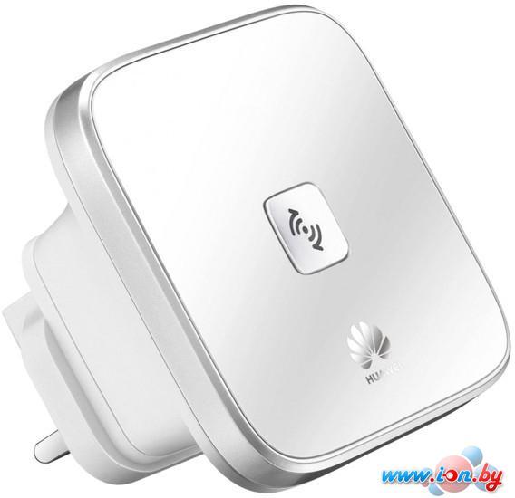 Точка доступа Huawei WS322 в Могилёве