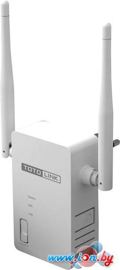 Точка доступа Totolink EX300 в Могилёве