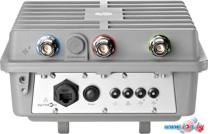 Точка доступа HP MSM466-R (J9716A) в Могилёве