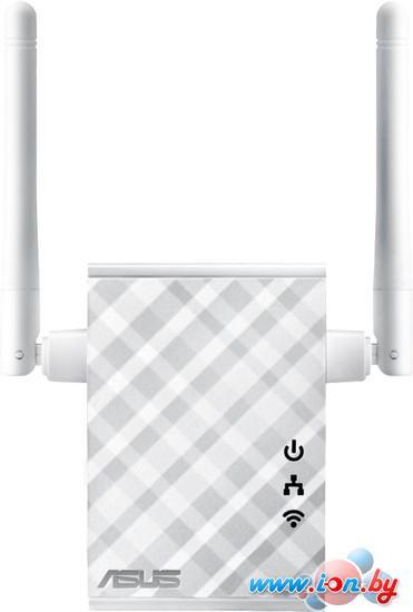 Точка доступа ASUS RP-N12 в Могилёве