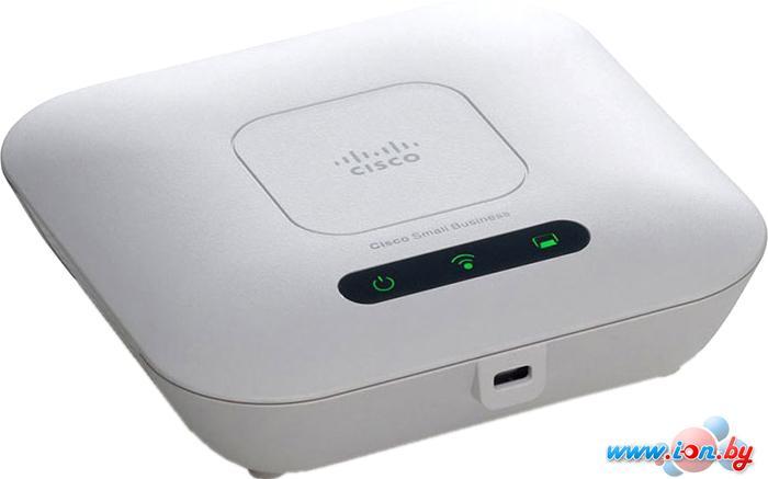 Точка доступа Cisco WAP121 (WAP121-E-K9-G5) в Могилёве