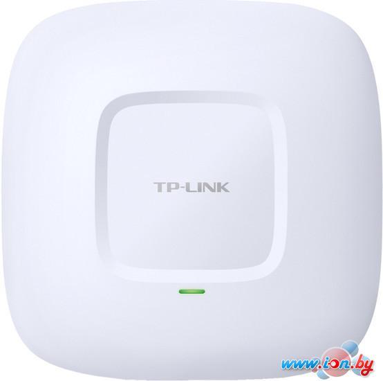 Точка доступа TP-Link EAP220 в Могилёве