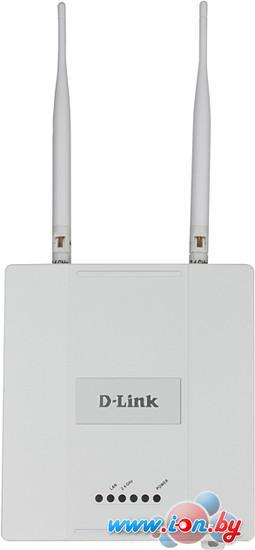 Точка доступа D-Link DAP-2360 в Могилёве