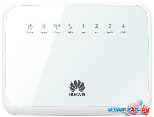 Беспроводной маршрутизатор Huawei WS325 в Могилёве