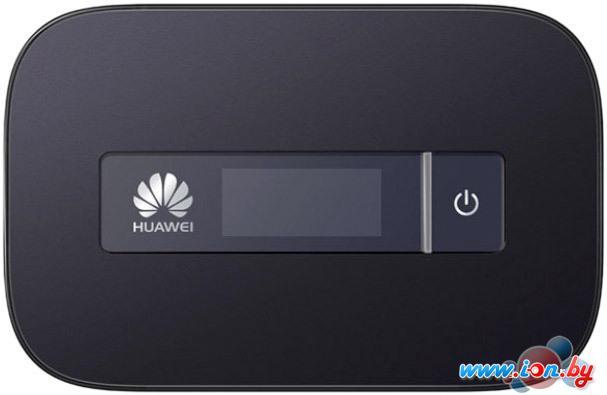 Беспроводной маршрутизатор Huawei E5756 в Могилёве