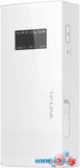 Беспроводной маршрутизатор TP-Link M5360 в Могилёве
