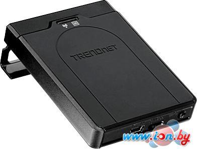 Беспроводной маршрутизатор TRENDnet TEW-716BRG (Version v1.0R) в Могилёве