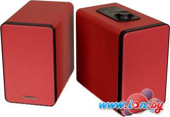 Акустика Microlab H 21 Red в Могилёве