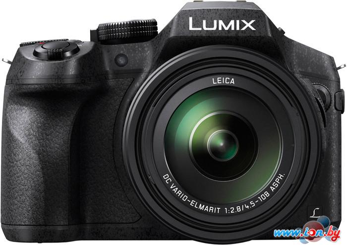 Фотоаппарат Panasonic Lumix DMC-FZ300 в Могилёве