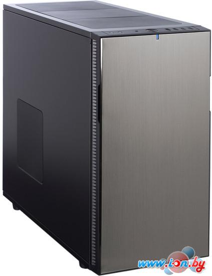 Корпус Fractal Design Define R5 Titanium (FD-CA-DEF-R5-TI) в Могилёве