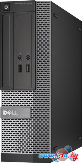 Компьютер Dell OptiPlex 3020 SFF [3020-6842] в Могилёве