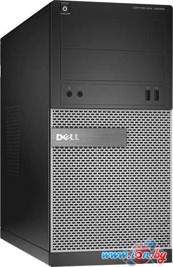 Компьютер Dell OptiPlex 3020 MT [3020-6828] в Могилёве