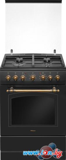 Кухонная плита Hansa FCMA68109 в Могилёве