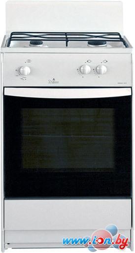 Кухонная плита Дарина 1AS GM 521 001 W в Могилёве