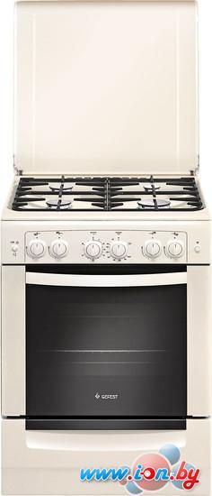 Кухонная плита GEFEST 6100-02 0067 в Могилёве
