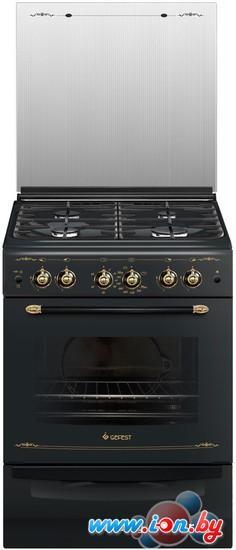 Кухонная плита GEFEST 6100-02 0083 в Могилёве