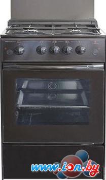 Кухонная плита Дарина 1A GM 441 001 B в Могилёве