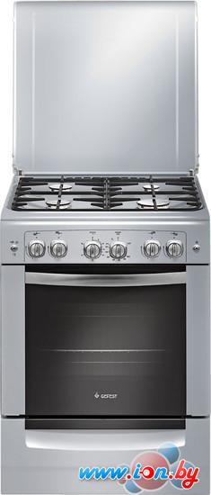Кухонная плита GEFEST 6100-02 0068 в Могилёве
