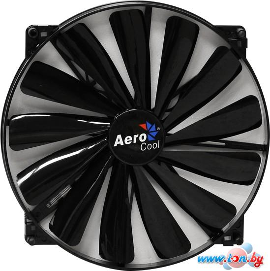 Кулер для корпуса AeroCool Dark Force 200mm в Могилёве