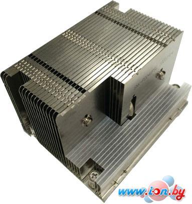 Кулер для процессора Supermicro SNK-P0048PSC в Могилёве