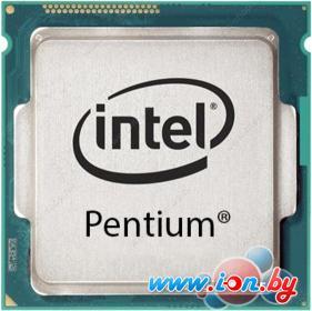 Процессор Intel Pentium G4520 в Могилёве