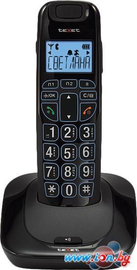 Радиотелефон TeXet TX-D7505A в Могилёве