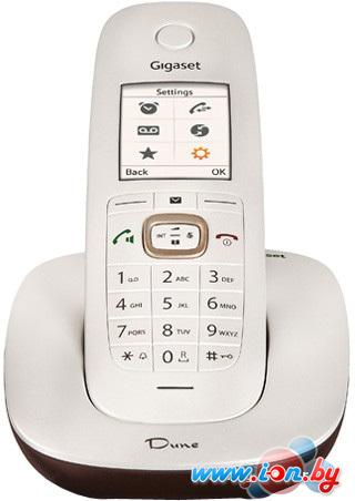 Радиотелефон Gigaset CL540 в Могилёве