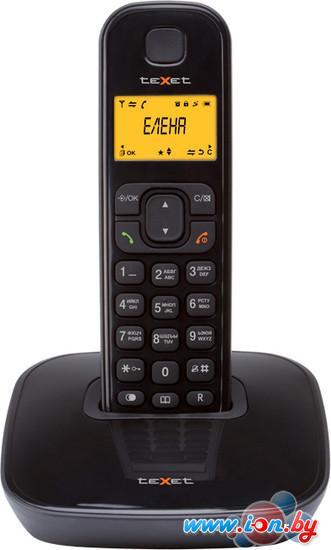 Радиотелефон TeXet TX-D6705A в Могилёве