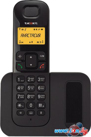 Радиотелефон TeXet TX-D6605A в Могилёве