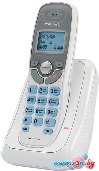 Радиотелефон TeXet TX-D6905A в Могилёве