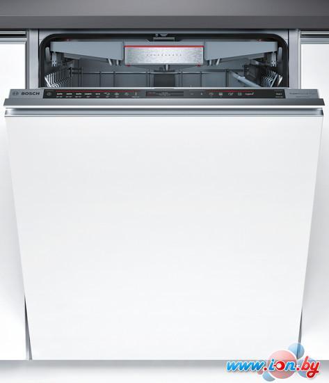 Посудомоечная машина Bosch SMV87TX00R в Могилёве