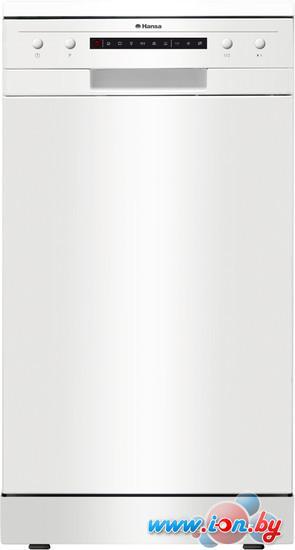 Посудомоечная машина Hansa ZWM 406 WH в Могилёве