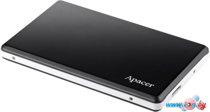 Внешний жесткий диск Apacer AC330 2TB в Могилёве
