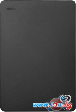 Внешний жесткий диск Seagate Backup Plus 4TB (STDR4000200) в Могилёве