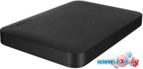 Внешний жесткий диск Toshiba Canvio Ready 500GB [HDTP205EK3AA] в Могилёве