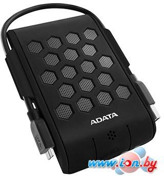 Внешний жесткий диск A-Data HD720 1TB Black (AHD720-1TU3-CBK) в Могилёве