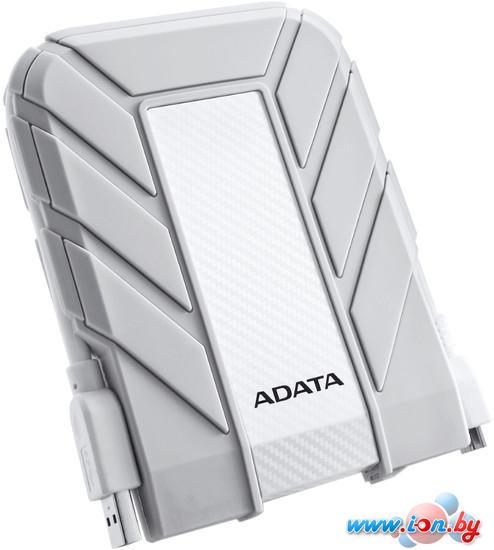 Внешний жесткий диск A-Data HD710A 1TB (AHD710A-1TU3-CWH) в Могилёве
