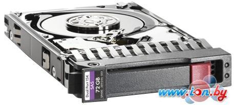 Жесткий диск HP 1.2TB [718162-B21] в Могилёве