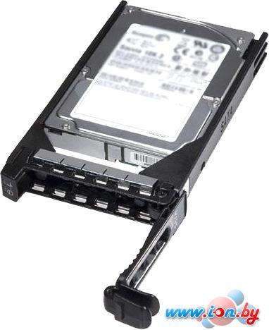Жесткий диск Dell 1 TB (400-22284) в Могилёве