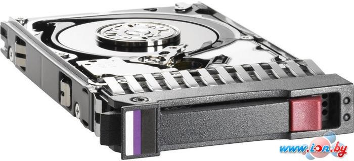 Жесткий диск HP 600GB [581286-B21] в Могилёве