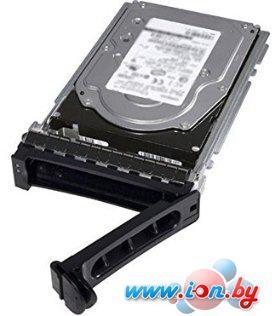 Жесткий диск Dell 4TB [400-26604] в Могилёве