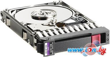 Жесткий диск HP 300GB 12G SAS 15K 3.5in SCC ENT HDD (737261-B21) в Могилёве