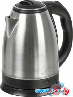 Чайник Sinbo SK 7334 в Могилёве