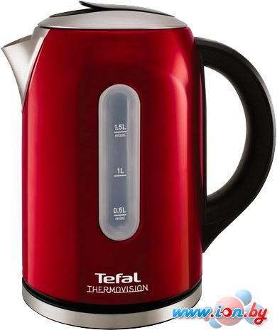 Чайник Tefal KI410530 в Могилёве