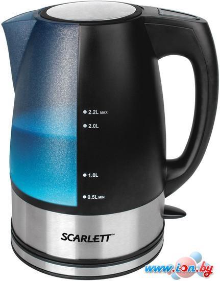 Чайник Scarlett SC-EK18P18 в Могилёве