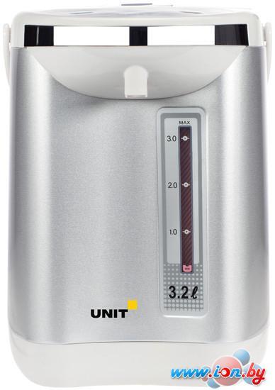 Чайник UNIT UHP-100 в Могилёве