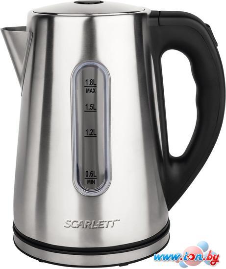 Чайник Scarlett SC-EK21S21 в Могилёве