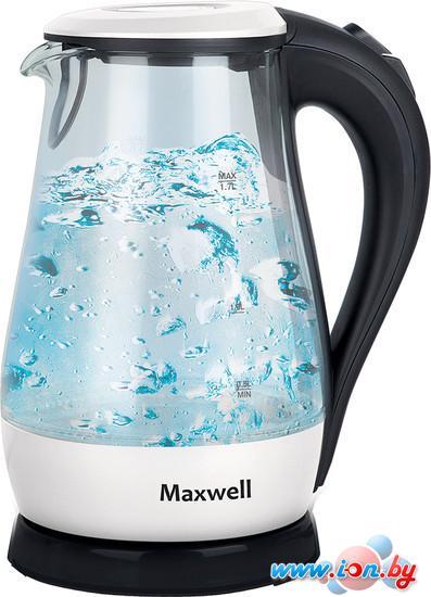 Чайник Maxwell MW-1070 W в Могилёве